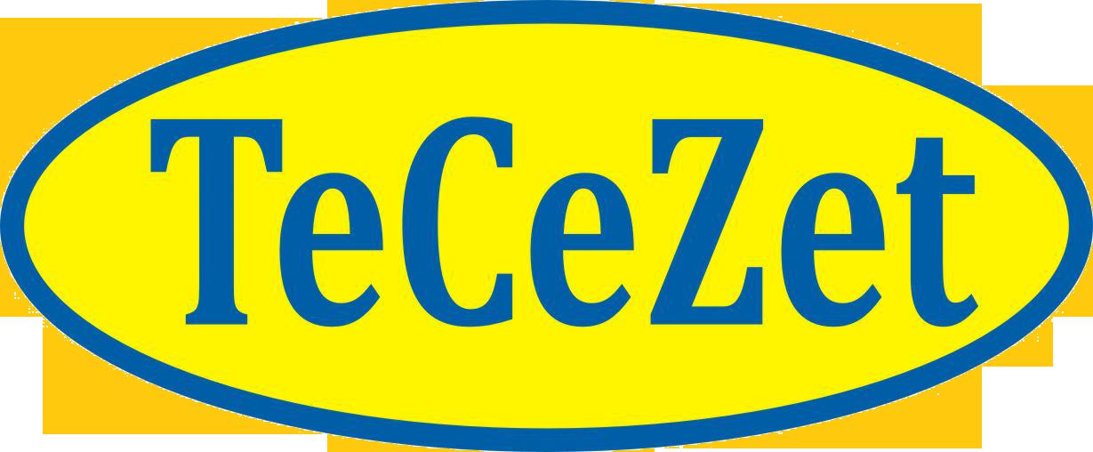 Tecezet – Hurtownia farb i lakierów Puławy
